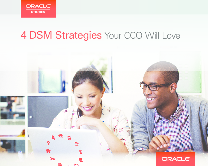 4 DSM Strategies Your CCO Will Love