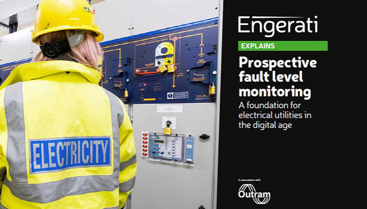 Engerati Explains: Prospective Fault Level Monitoring