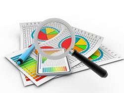 Data Analytics Has Major Benefits if Used Responsibly