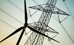 SDN for utilities – what you need to know
