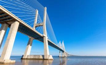 SEAF – Advancing energy efficiency funding in Europe