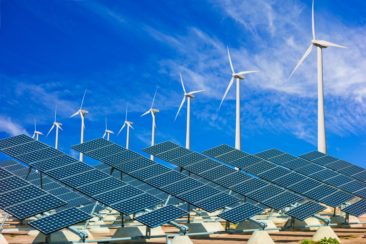Utility finances: the real cost of renewables – WEMO report