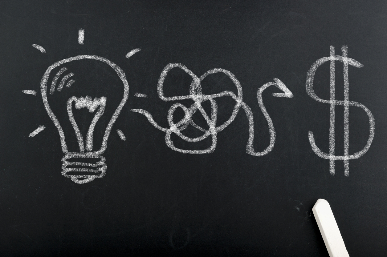 Could energy efficiency insurance unlock ESCO market potential?