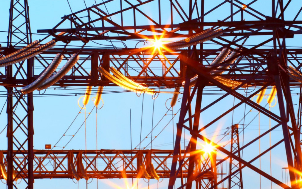 Modernising utility communications – Oncor's experience with IP/MPLS