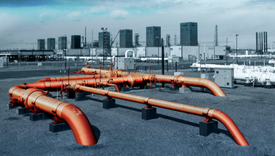 Streamlining Asset Management Decisions at National Grid Gas